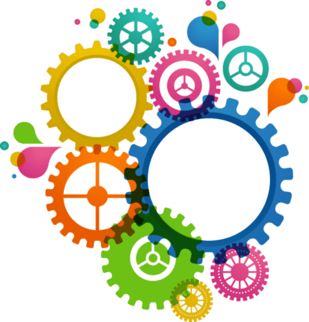 Colour Gears seo packages